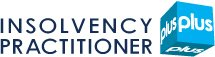 Insolvency Practitioner Plus