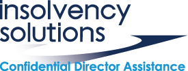 Insolvency solutions chichester
