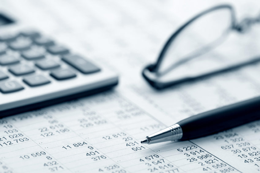 Working out if your business is insolvent